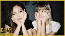 BLINKs noticed tension between Jennie and Lisa?