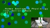 Human Anatomy & Physiology  Best Sellers Rank : #2