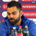 World Cup 2019 : Virat Kohli's Big Statement on Semi Final Match against New Zealand | Oneindia News