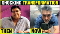 Ram Kapoor UNBELIEVABLE Weight Loss Transformation