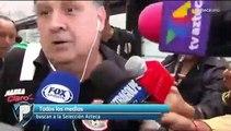 Gerardo Martino llega a México. | Azteca Deportes