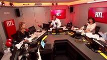 """Les infos de 6h - Bernard Tapie : l'homme d'affaire absent à son procès, jugé """"trop malade"""""""