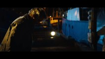 ECCO Trailer #1 (2019) | Movieclips Indie