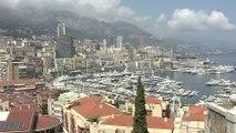 Dix fois plus rapide que la 4G, la 5G arrive à Monaco, sans toutefois faire l'unanimité