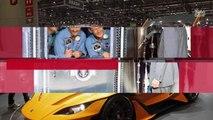 Apollo 11 : ces 8 anecdotes méconnues sur la conquête de la Lune