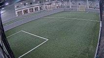 07/09/2019 00:00:01 - Sofive Soccer Centers Brooklyn - Old Trafford