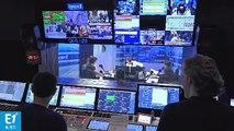 """""""Apollo 11 : retour vers la Lune"""", sur France 2 à 21h10"""