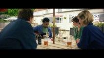 YESTERDAY Película - En directo desde Abbey Road Studios (Himesh Patel)