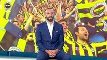 Vedat Muric, kendi transfer haberini kendi sundu!