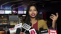 Public Review Of The Film 'Malaal'