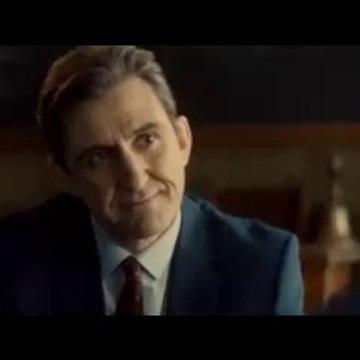 The 100 Season 6 Episode 10 [123movies] Original Series