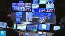 """Vente de billets SNCF chez les buralistes : """"Le prix ne bougera pas"""""""
