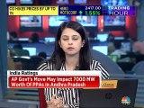 Editor's Take: Latha Venkatesh on pros & cons of government borrowing overseas