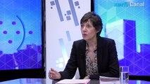 Malaise dans le management [Brigitte Nivet]
