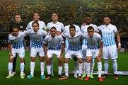 Le FC Zurich