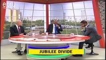 Mt Kenya Region Seem Lost Politically Gabriel Muthuma