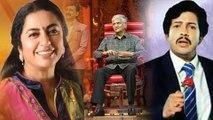 Weekend With Ramesh Season 4: ಕನ್ನಡಕ್ಕೆ ಮರೆಯಲಾರದಂಥ ಸಿನೆಮಾ ಕೊಟ್ಟವರು ರಾಜೇಂದ್ರ ಸಿಂಗ್ ಬಾಬು