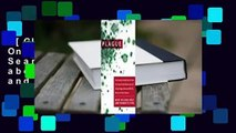 [GIFT IDEAS] Plague: One Scientist's Intrepid Search for the Truth about Human Retroviruses and