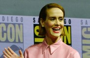 Sarah Paulson 'not starring in American Horror Story: 1984'