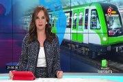 Línea 1 del Metro de Lima planteó soluciones para frenar a revendedores