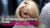 Pamela Anderson lynchée sur Instagram : son message mystérieux déçoit