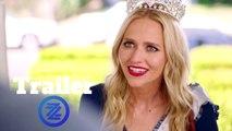 Miss Arizona Trailer #2 (2019) Missi Pyle, Steve Guttenberg Drama Movie HD