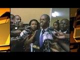 Haïti / Élection.- Processus d'inscription des candidats à la présidence aux prochaines élections.
