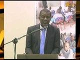Haïti / Éducation.- Lancement d'un sommet de trois (3) jours sur l'enseignement.