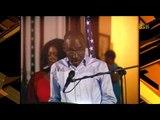 L'Ambassade des États-Unis en Haïti célebre le 239e anniversaire de l'indépendance des Etats-Unis.