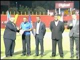 Haïti / Sport.-  La sélection féminine U-20, sacrée championne.