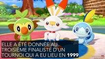 Une carte Pokémon à 60,000$ perdue, grosse récompense pour celui qui la trouvera