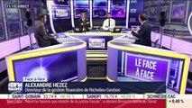 Alexandre Hezez VS Laurent Gaetani (1/2): Le cours du pétrole peut-il être une menace pour la croissance mondiale ? - 11/07