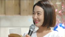 [Blessing of the Sea] EP120 Would you marry me?, 용왕님 보우하사 20190711