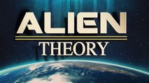 Alien Theory - S11E11 - La Lune, Station Spatiale (Space Station Moon) [HD]
