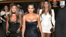 Kim K Reacts To Rumors Of Having Her Ribs Removed For Met Gala Dress