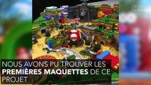 Super Nintendo World : le futur parc d'attractions qui va faire de l'ombre à Disneyland !