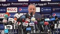 مصر.. آراء حول أداء المنتخب المصري في كأس الأمم الأفريقية