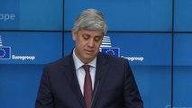 Dette : l'avertissement de Bruxelles au nouveau gouvernement grec