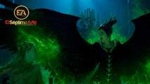 Maleficent: Mistress of Evil - Tráiler V.O. (HD)