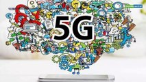 TRAI sticks to stance on pricing of spectrum for 5G, other bands