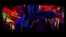 Black Bread / Pain noir (2018) - Trailer (International)