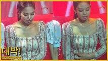 BLACKPINK Jennie seems unwell during Shopee Philippines event   Netizens worried