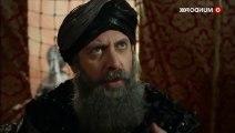 Suleiman El Gran Sultan Capitulo 264 Suleiman El Gran Sultan Capitulo 264