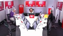 RTL Midi du 09 juillet 2019