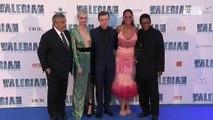 Luc Besson fait un flop au box-office : son dernier film détruit par la presse