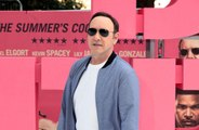 Kevin Spacey case could be dismissed