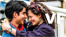 MUSIC OF MY LIFE Bande Annonce VF (2019)