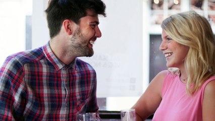 5 cose che gli uomini nascondono alla partner