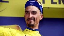 Tour de France 2019 : qui est Marion Rousse, la consultante de France Télévisions ?