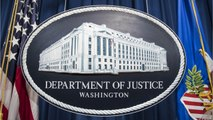 DOJ Changes How They Will Handle Immigration Hearings?